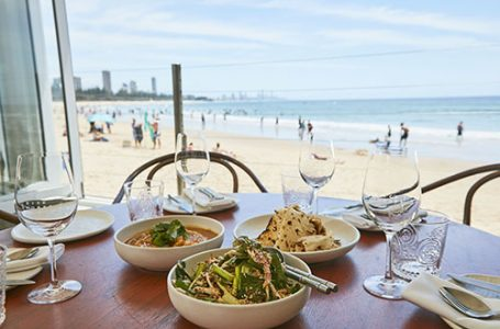 Gold Coast Eats: 2020 Best Restaurants You Must Try Without Breaking The Budget